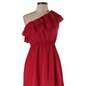 Lovely Day Dress
